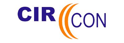 Circon Constructions
