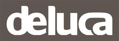 Deluca Construction